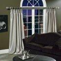 Reno Custom Drapes and Curtains