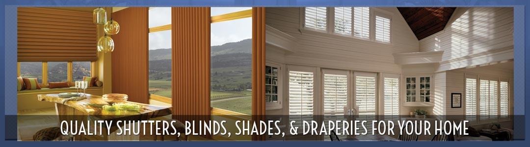 Reno window treatment company