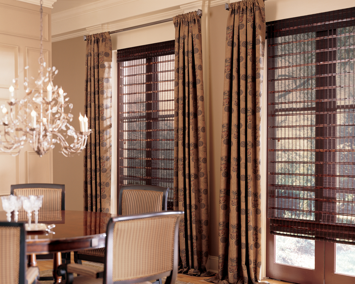 mill curtains shopsmill blinds draperies with shops drapery services end