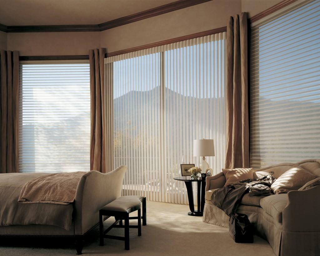 Photo Gallery Reno Window Treatment Company Kempler Design