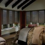 Reno Motorized Window Treatments