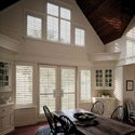 Top Quality Window Coverings