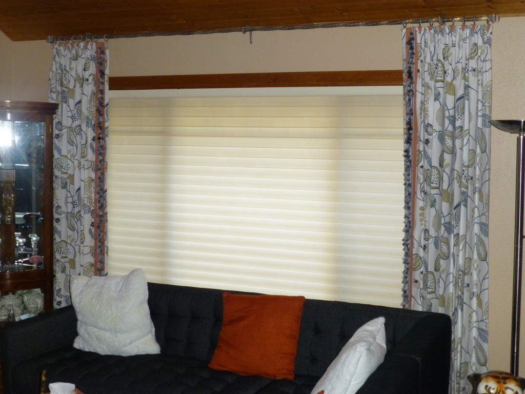 How To Hunter Douglas Powerview Reno Nv Kempler Design