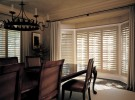 curtains shutters1