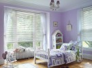 kids room window treatments1