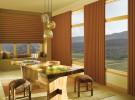 panel drapes blinds1