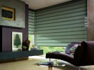 reno motorized blinds1