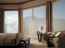 reno vertical blinds1