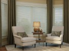 reno window blinds1