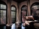shutters custom drapes1