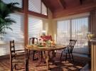 vertical window blinds1