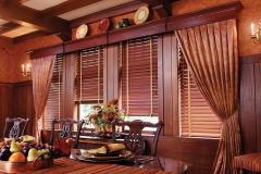 cornice-board-drapes1