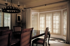 curtains-shutters1