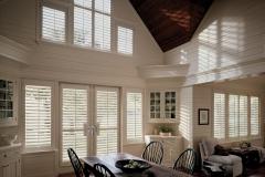 custom-reno-shutters1