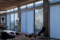door-window-treatments1