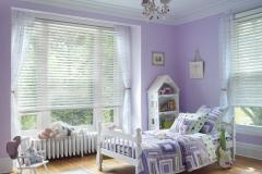 kids-room-window-treatments1