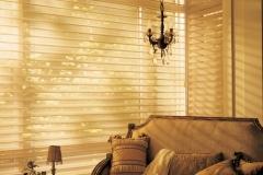 reno-blinds-cellular1