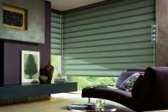 reno-motorized-blinds1