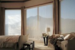 reno-vertical-blinds1
