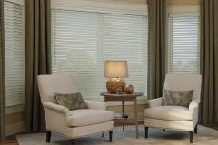 reno-window-blinds1