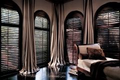 shutters-custom-drapes1
