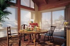 vertical-window-blinds1