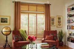 window-blinds-living-room1