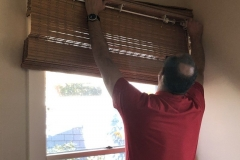 natural-woven-shades-custom-shutters-glenbrook-nv-1