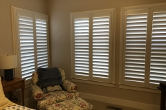 natural-woven-shades-custom-shutters-glenbrook-nv-3