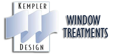 Kempler Design Logo