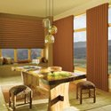 Child Proof Window Treatments